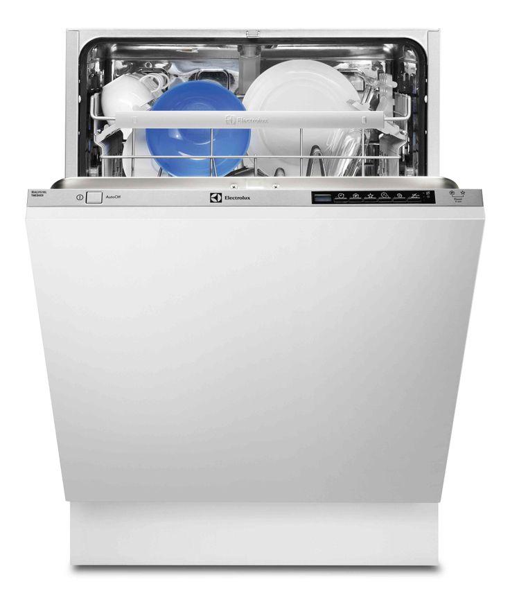 quitar-olores-lavavajillas
