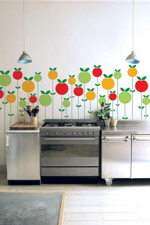 Recomendaciones para Elegir Fogones o Estufa de Cocina