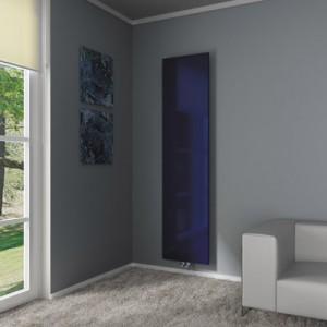 relax radiador 300x300 Radiador de diseño minimalista