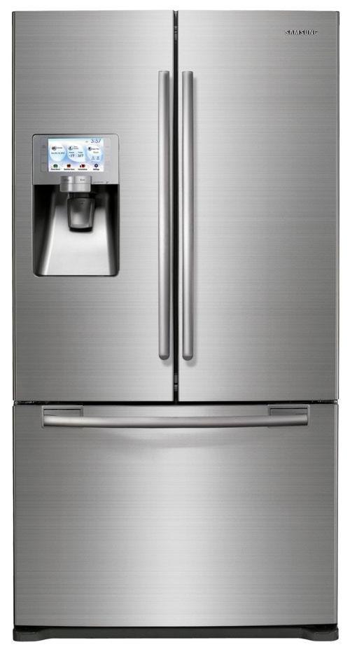 rfg299 french door refrigerator samsung Nuevos Diseños de Neveras
