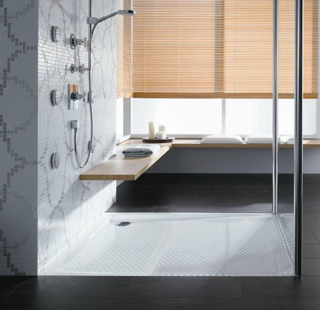 superficies-ducha-vitrificadas-banos-modernos-14