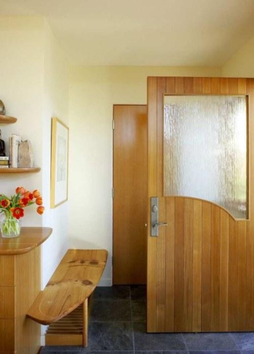 tipos puertas interior 3 Tipos de Puertas de Interior  Primera Parte