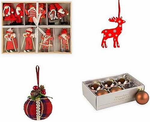 tips decoracion navidad arreglo arbol navidad 3 Tips Decoración de Navidad   Arreglo del Árbol de Navidad