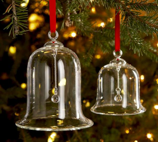 tips decoracion navidad arreglo arbol navidad Tips Decoración de Navidad   Arreglo del Árbol de Navidad
