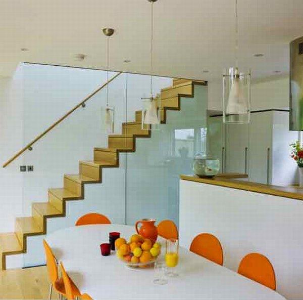tips-utiles-diseno-interiores-espacios-abiertos-7