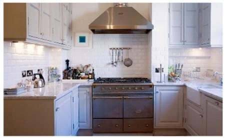 tips-utiles-renovacion-cocinas-pequenas-1