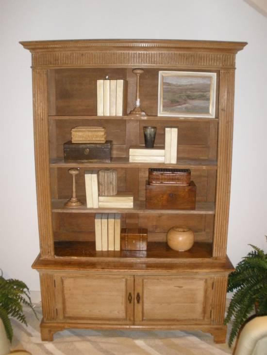 uso papel abrasivo lija restaurar muebles madera 2 Uso del Papel Abrasivo o Lija para Restaurar Muebles de Madera